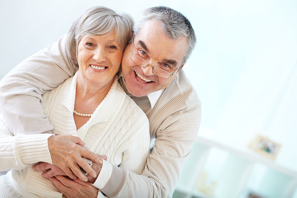Most Effective Seniors Dating Online Sites In Canada