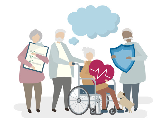Delray Beach Assisted Living | Communication Strategies