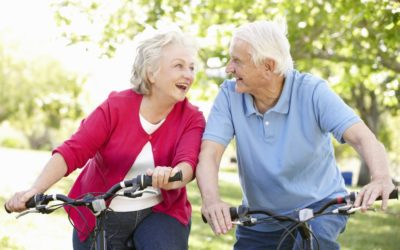 Boca Raton Assisted Living | Marriage Tricks