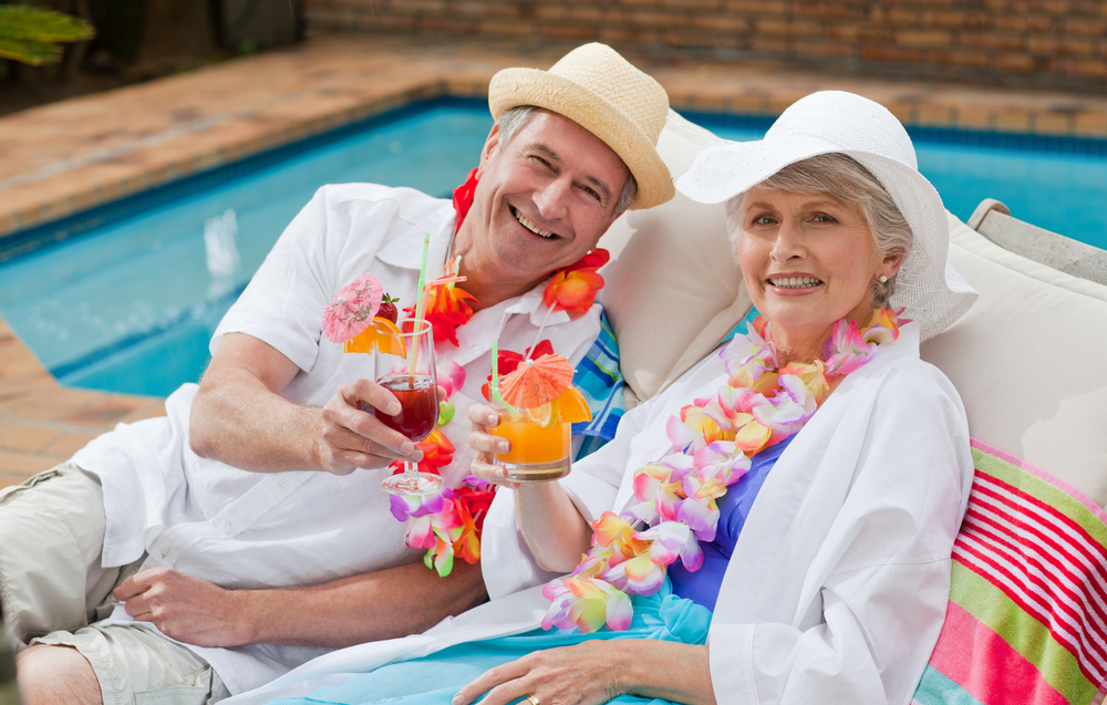 Delray Beach Assisted Living | Cruising