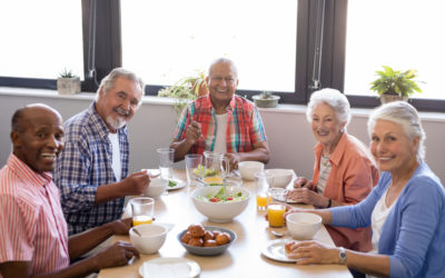 How to Choose the Best Senior Living Community in Boynton Beach for Your Loved One