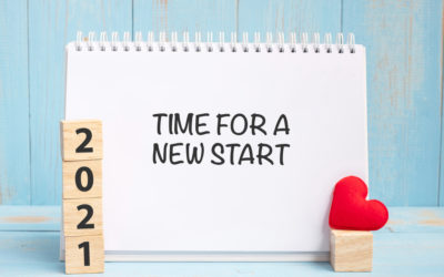 Advice From An Assisted Living Center in Boynton Beach: Making New Year's Resolutions as as Parent Caregiver