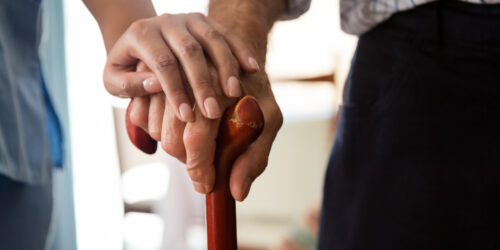 Benefits of Joining An Assisted Living Community in Florida
